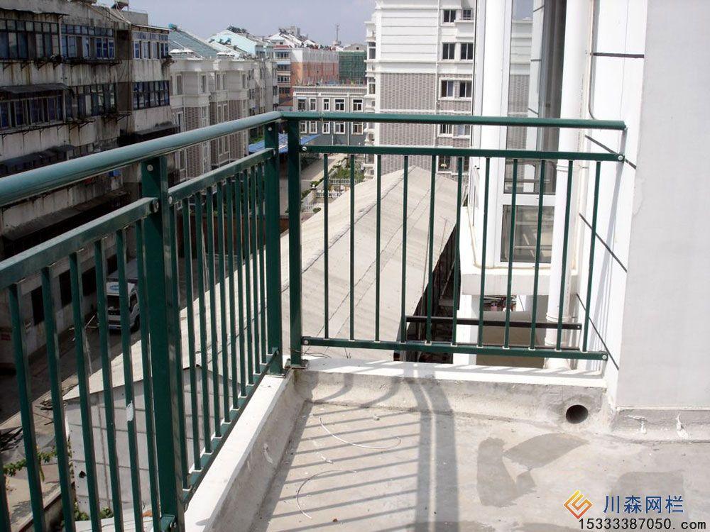 住宅设计规范_14J9142住宅卫生间国家建筑标准设计网
