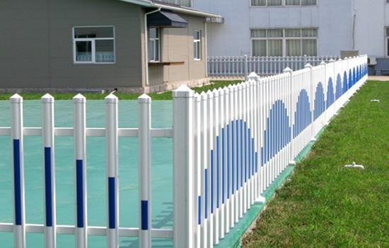 3m围墙护栏厂家更新换代