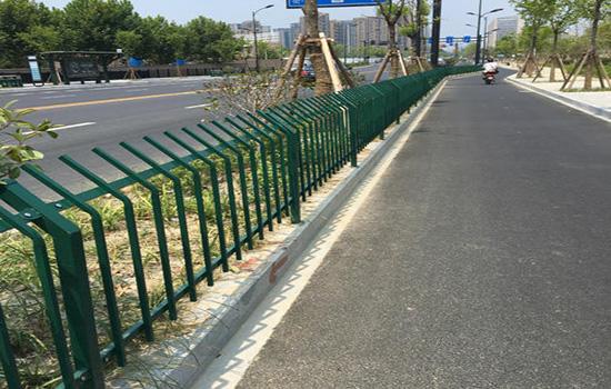 40厘米金属围栏网厂家那个好