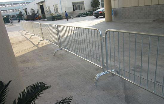 铁丝围栏哪家好