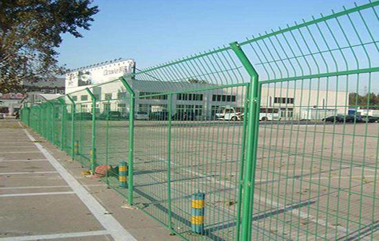 木质栏杆安装及其用途的简单介绍