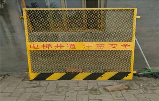 公路护栏网加热速度是多少