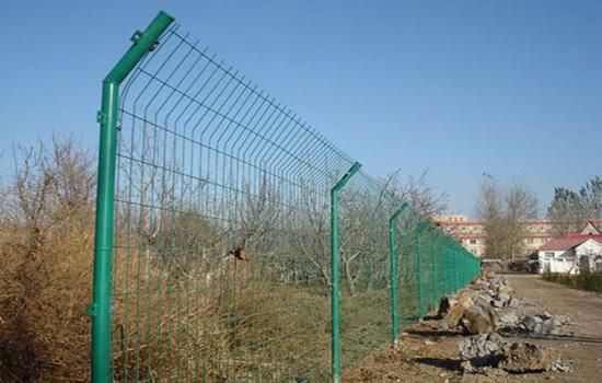 40厘米方管围栏厂家那个好