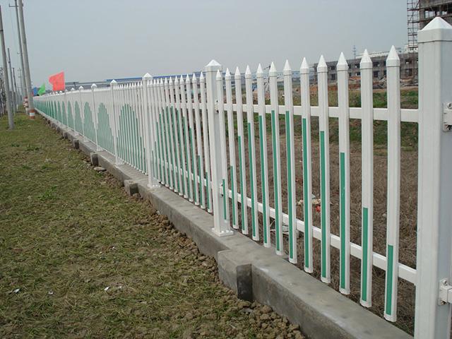 球场防护栅栏产品结构特性