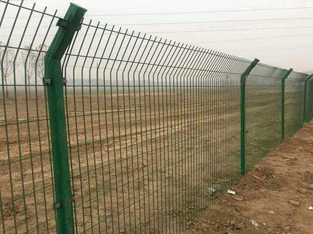 牧场护栏网多少钱一平方