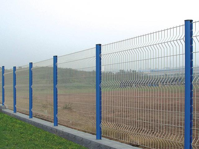 双边丝护栏网价格是多少