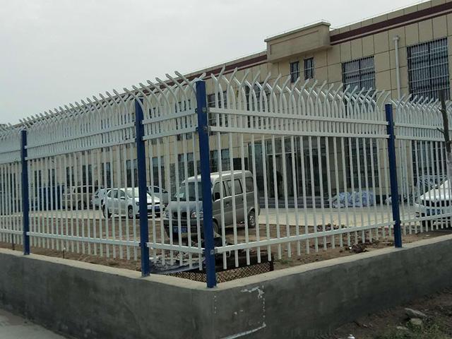 马场围栏网规格及用途